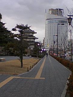 旅in高松